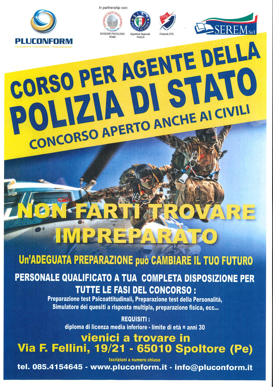 locandina-agenti-polizia-di-stato
