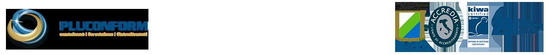 PLUCONFORM SRLS Logo