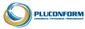 PLUCONFORM SRLS